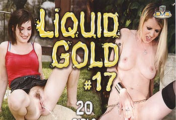 Liquid Gold 17 - Full DVD