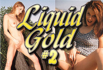 Liquid Gold 02 - Full DVD