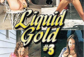 Liquid Gold 03 - Full DVD