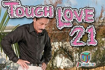 Tough Love 21 - Full DVD
