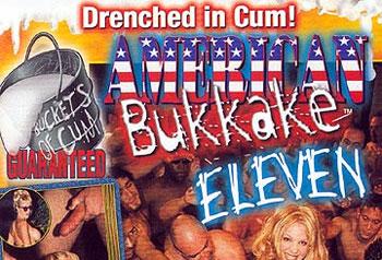 american bukkake 11