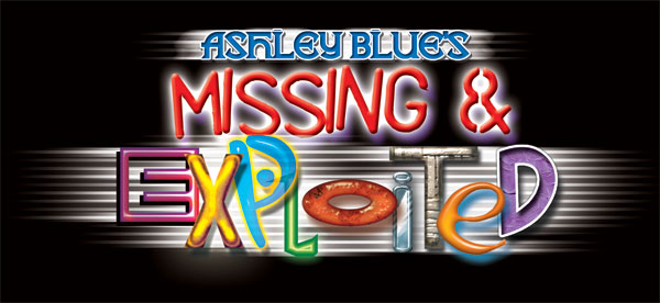 Missing & Exploited