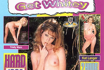 Bootylicious - Get Whitey (Full DVD)