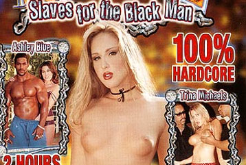 Bootylicious - Slaves for the Black Man (Full DVD)