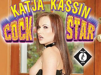 (Katja Kassin) Cock Star - Full Movie