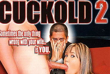 Cuckold #2 - Full DVD