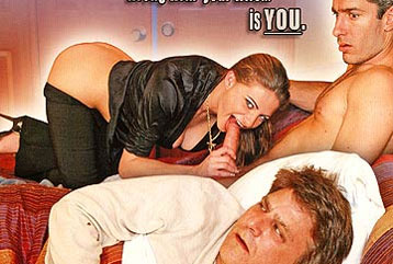 Cuckold #3 - Full DVD