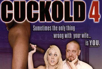 Cuckold #4 - Full DVD