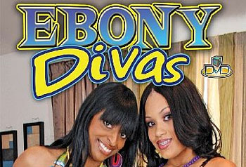 Ebony Divas - Full Movie