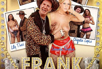 Frank Wank #1 - Full Movie