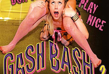 Gash Bash #2 - Full Movie