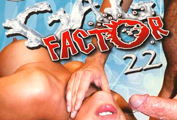 Gag Factor 22 - Full Movie