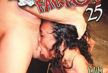 Gag Factor 25 - Full Movie