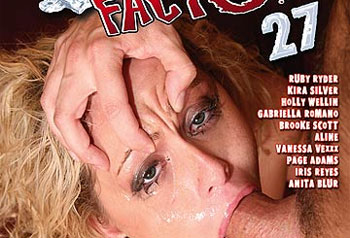 Gag Factor 27 - Full Movie