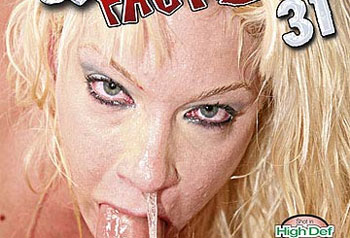Gag Factor 31 - Full Movie
