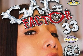 Gag Factor 33 - Full Movie