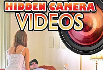 Hidden Camera Videos 1 - Full Movie