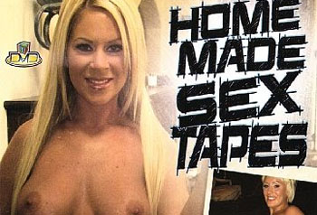 Home Made Sex Tapes 1 - Full Movie