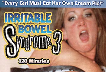 Irritable Bowel Syndrome 3 - Full DVD