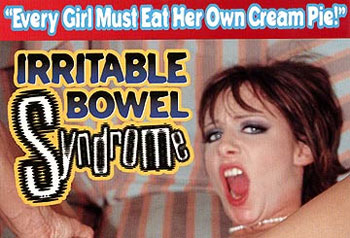 Irritable Bowel Syndrome 1 - Full DVD
