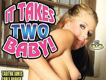 It Takes Two Baby! #1 - Full Movie