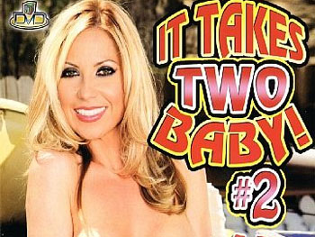 It Takes Two Baby! #2 - Full Movie