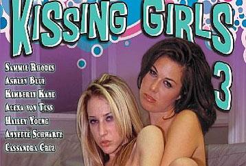 Fuck My Teen Mouth Dvd 99