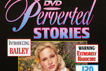 Perverted Stories #01 - Full DVD