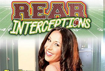 Rear Interceptions 1 - Full Movie