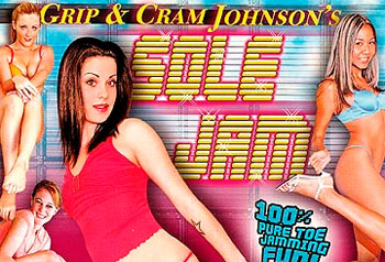 Sole Jam 1 - Full Movie