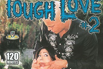 Tough Love 02 - Full DVD