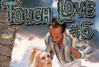 Tough Love 06 - Full DVD