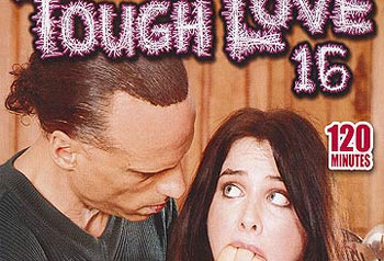 Tough Love 16 - Full DVD