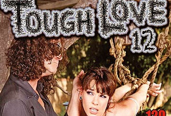 Tough Love 12 - Full DVD