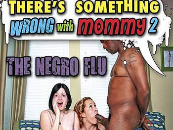 There is Something Wrong With Mommy 2 - Full Movie