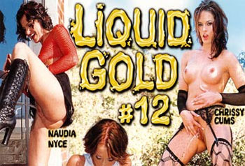 Liquid Gold 12 - Full DVD