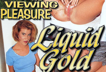 Liquid Gold 01 - Full DVD