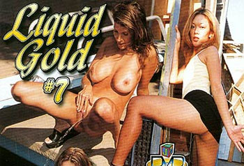 Liquid Gold 07 - Full DVD