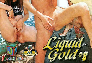Liquid Gold 08 - Full DVD