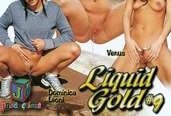 Liquid Gold 09 - Full DVD