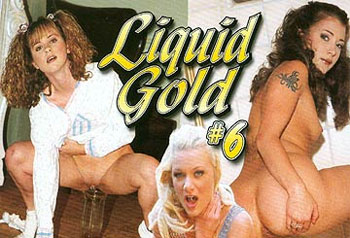 Liquid Gold 06 - Full DVD