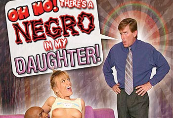 Oh No! There's a Negro in My Daughter! 1 - Full Movie